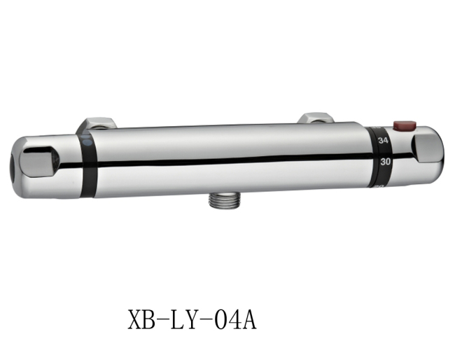 LY-04A