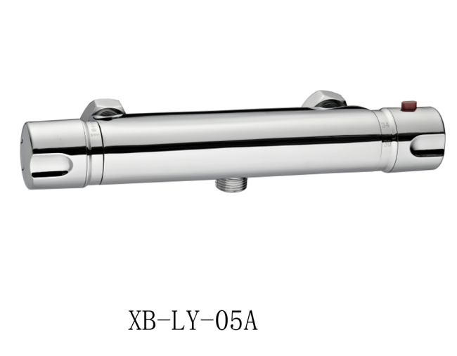 LY-05A